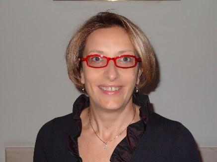Laurence-Aldigé