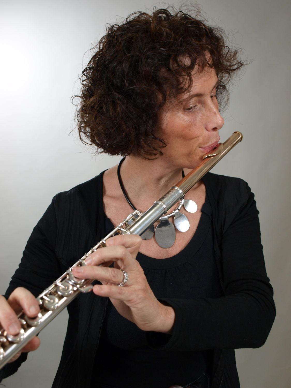 Marie-Corselis